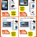 Tablet Offers at  Axiom