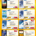 Smartphones offers at Sharaf DG