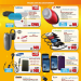 Accessories for Smartphone at Sharaf DG