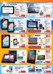 Tablets Offers at Sharaf DG