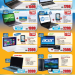 Laptop Offers at Sharaf DG