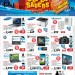 Super Savers offers
