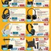 HeadPhones Offer