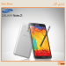Samsung Galaxy Note 3 Offer at Axiom in Dubai UAE