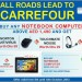Accessories Offers at Carrefour in Dubai UAE