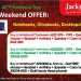 Accessories Offer at  jacky's
