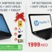 Dell & Hp NoteBook Deal