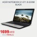 Acer NoteBook E1-571 i5-3230M Offer at Carrefour