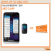 Blackberry Z30 Deal @ Axiom