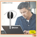 New Jabra Style Hands free Deal at Axiom