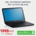 Dell NoteBook Deal at Carrefour