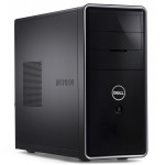 Dell  Desktop Online offer at Sharaf DG