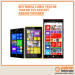Nokia Lumia Smartphones Special offer