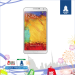 Samsung Galaxy Note 3 offer at Jumbo