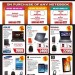 Laptop & Tablet Deal at Emax