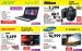 Amazing GITEX Offers at Plug Ins - Image 2