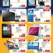 Tablets Hot Deals at Sharaf DG