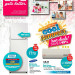 Cool Summer Hot Deals at Sharaf DG