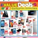 Great Value Deals at Geant