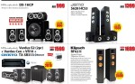 Audio Products Deal at Plug Ins