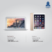 Mac Book Air & iPad Air Best Offer at Jumbo