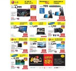 Monster Gitex Deals at Plug Ins
