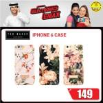 iPhone 6 Classical Covers Offer at Emax