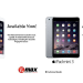 iPad Air2 & iPad Mini 3 Offer at Emax