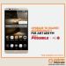 Huawei Ascend Mate 7 SmartPhone Deal at Axiom