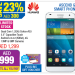 Smartphones Best  Offers at Plug Ins