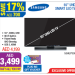 Smart TVs Best Offers at Plug Ins
