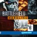 Battlefield Hardline Available at Jumbo Online Store