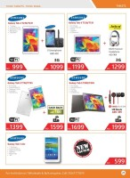 Tablets Awesome Offers at Emax
