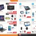 Gitex Crazy Deals on Laptops at Emax