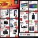Crazy Weekend Offers at Emax