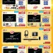 Smart TVs Gitex Crazy Offers at Sharaf DG