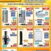 Home Appliances Amazing Offers at Sharaf DG