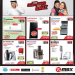 Home Appliances Best Offers at Emax