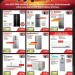 Home Appliances Hot Offers at Emax
