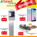 Weekend Special Offers at Geant Online Store