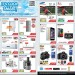 Weekend Crazy Offers at Emax