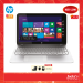 HP Touch Screen PC Amazing Offer at Jacky\'s