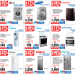 Home Appliances Hot Offers at Plug Ins