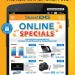 SmartPhones Exclusive Offers at Sharaf DG Online Store