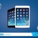 iPad Amazing Offer at Jumbo Online Store