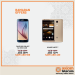 Samsung S6 & Huawei Mate7 Smartphones Crazy Offer at Axiom