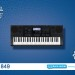 Casio Piano Great Offer at Jumbo Online Store