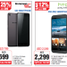 Weekend Special Offers on Smartphones at Plug Ins