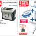 Home Appliances Amazing Eid Offers at Plug Ins