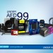 Accessories Wow Offers at Jumbo Online Store